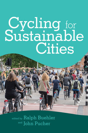 Cycling for Sustainable Cities by
