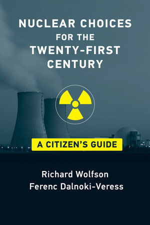 Nuclear Choices for the Twenty-First Century