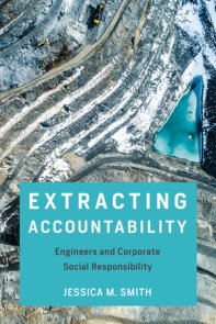 Extracting Accountability