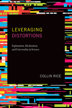 Leveraging Distortions by Collin Rice