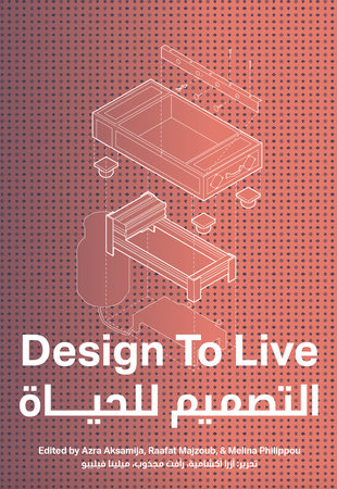 Design to Live by