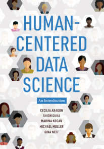 Human-Centered Data Science
