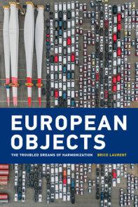 European Objects