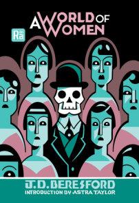 A World of Women