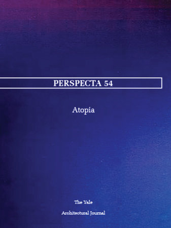 Perspecta 54 by