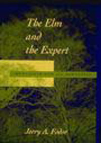 The Elm and the Expert