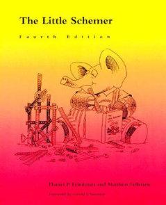 The Little Schemer, fourth edition