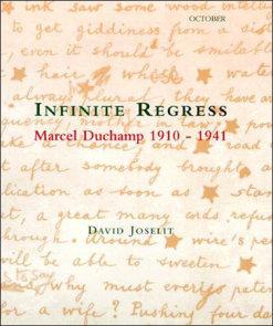 Infinite Regress