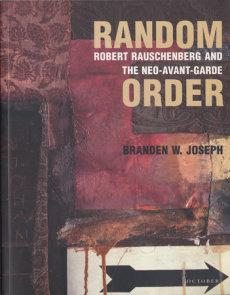 Random Order