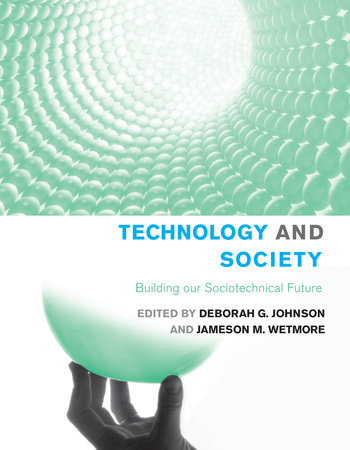 Technology and Society by