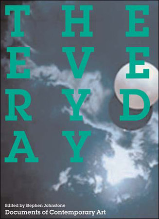 The Everyday by