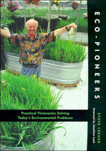 Eco-Pioneers