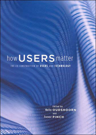 How Users Matter by