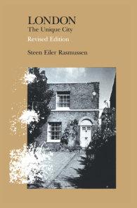 London, revised edition