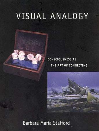 Visual Analogy by Barbara Maria Stafford