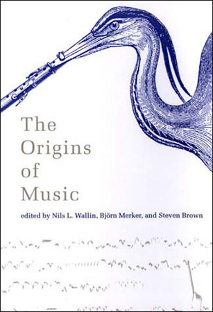 The Origins of Music by