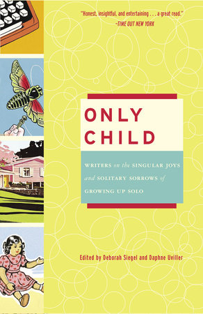 Only Child by