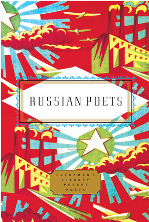 Russian Poets by