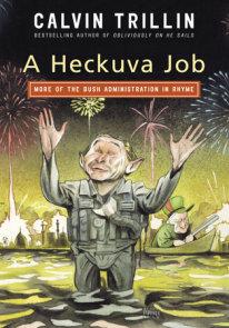 A Heckuva Job