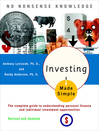 Investing Made Simple