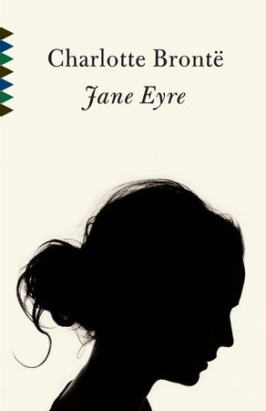 love in jane eyre quotes
