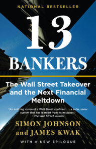 13 Bankers