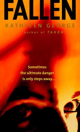 Fallen by Kathleen George
