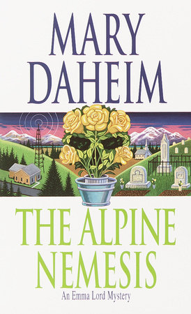 The Alpine Nemesis