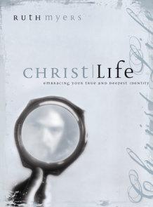 Christlife