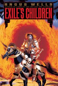 Exile's Children
