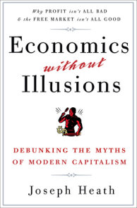 Economics Without Illusions