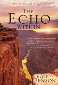 The Echo Within