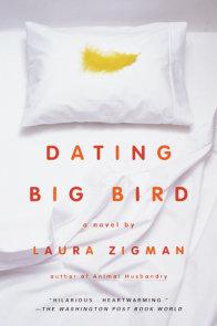 Dating Big Bird