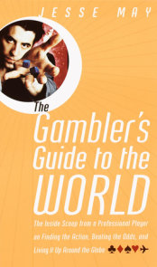 The Gambler's Guide to the World