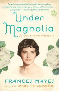 Under Magnolia