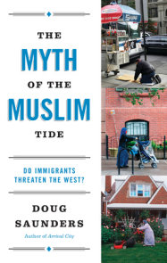 The Myth of the Muslim Tide