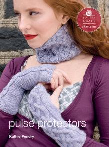 Pulse Protectors