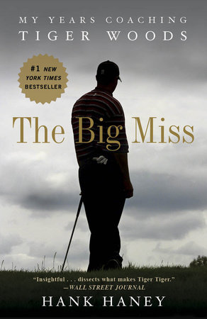the big miss hank haney ebook