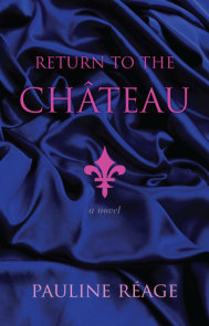 Return to the Chateau