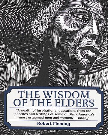 The Wisdom of the Elders by Robert Fleming