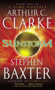 Sunstorm