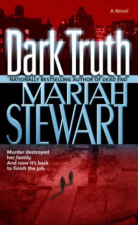 Dark Truth by Mariah Stewart