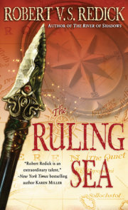 The Ruling Sea