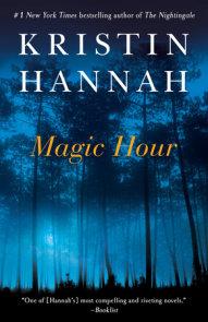 Magic Hour