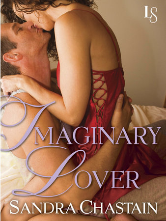 Imaginary Lover by Sandra Chastain