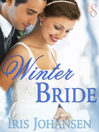 Winter Bride by Iris Johansen