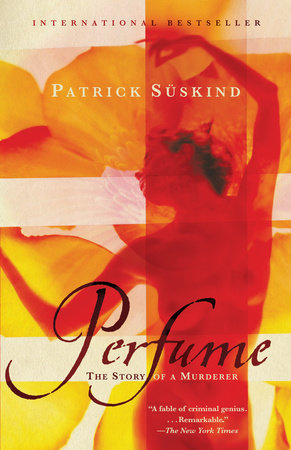 Suskind Reading Perfume Patrick By GuideBooks c35AqRL4jS