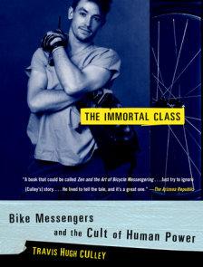 The Immortal Class