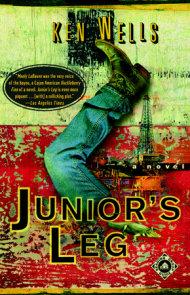 Junior's Leg