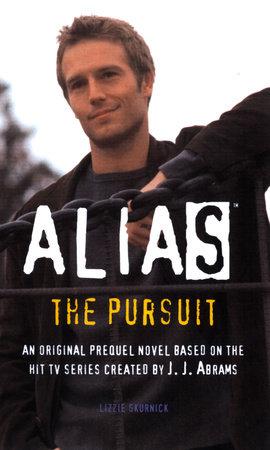 The Pursuit by Elizabeth Skurnick